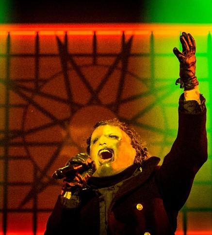 Knotfest México: Slipknot explicó por qué decidieron cancelar su show en su propio festival