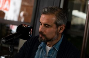 Miguel Ramírez